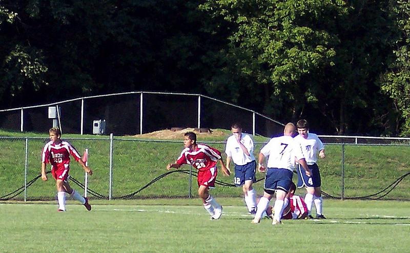 Soccer 07 008.jpg