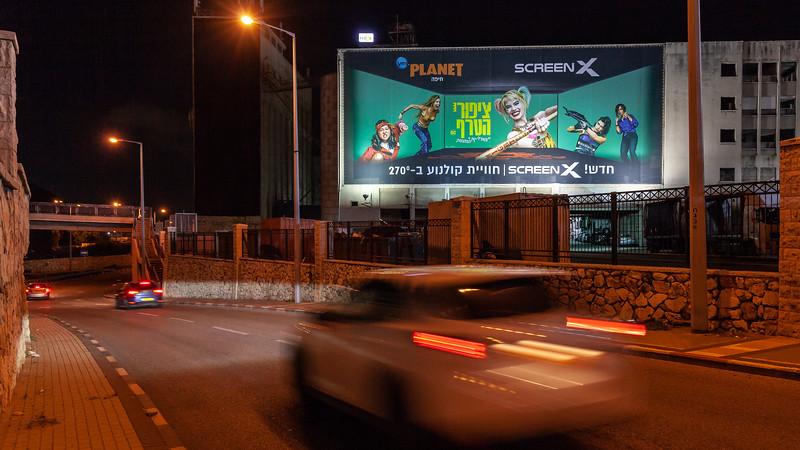 02-03-20-Huge-Yes-Haifa-Big (26 of 26).jpg