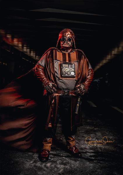 Vader01.jpg