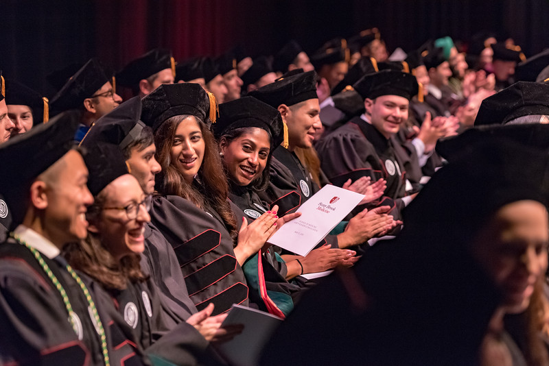 2018_SOM_Convocation-127.jpg