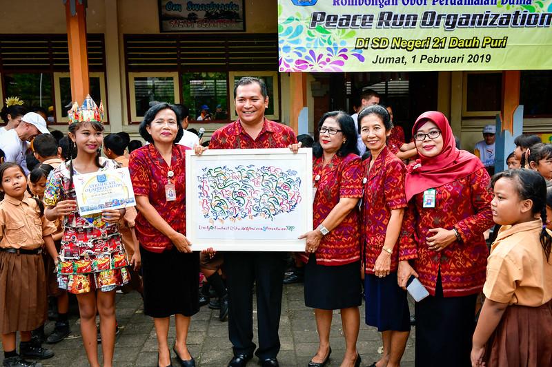 20190201_PeaceRun School#2_164_b.jpg