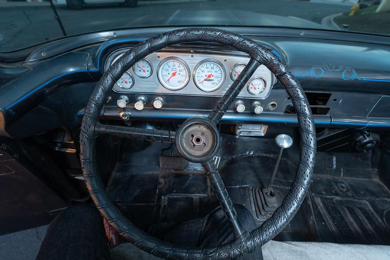 Ford F100-3.jpg