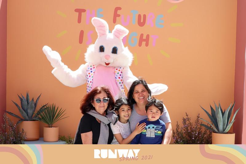 Easter-120.jpg