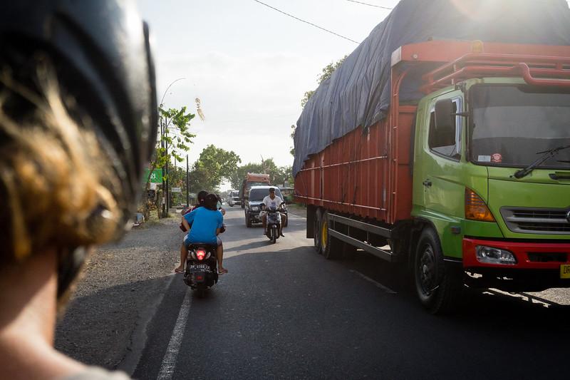 Fiona Stappmanns Indonesia 2019 -275.jpg