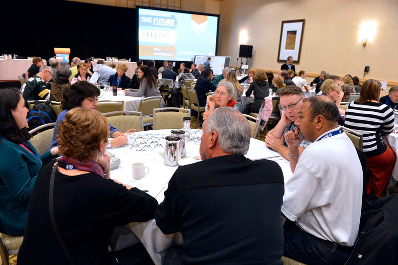 CUPE K-12 Conf 60.jpg