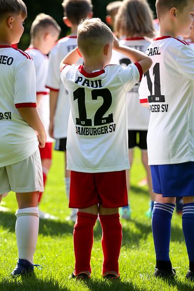 hsv_fussballschule-005_48047947666_o.jpg