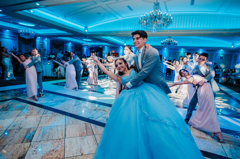 First Dance Images-380.jpg