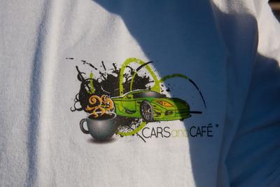Orlando Cars and Café 09.26.09