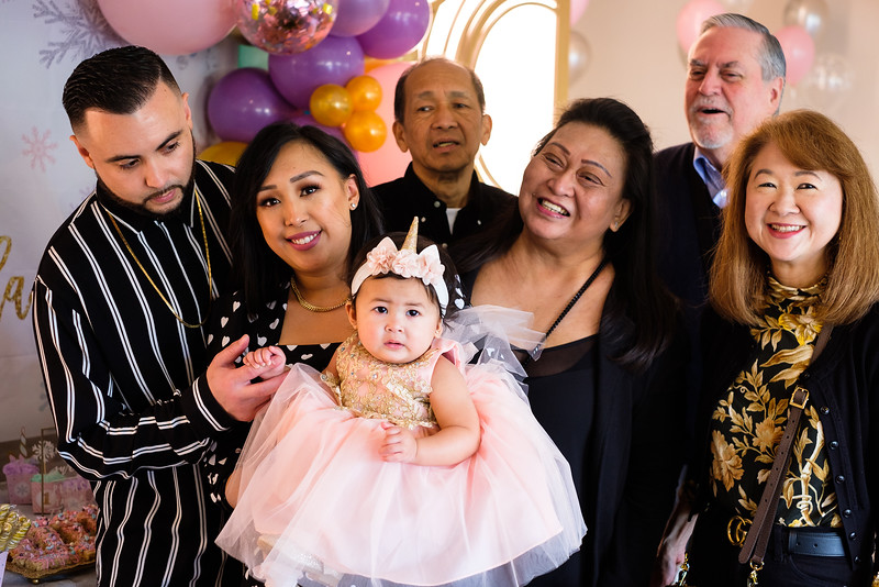 X-H1 Choe Turns One-41.jpg