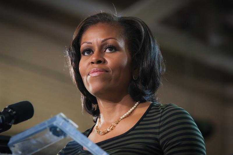 michelle-obama-3118.jpg