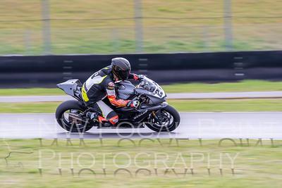 Practice Group Agostini