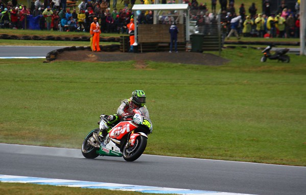 Moto GP 2017