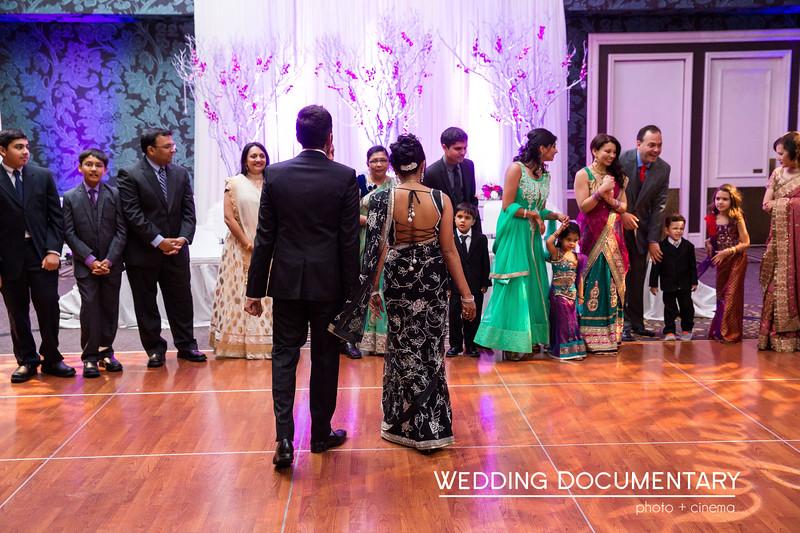 Rajul_Samir_Wedding-935.jpg