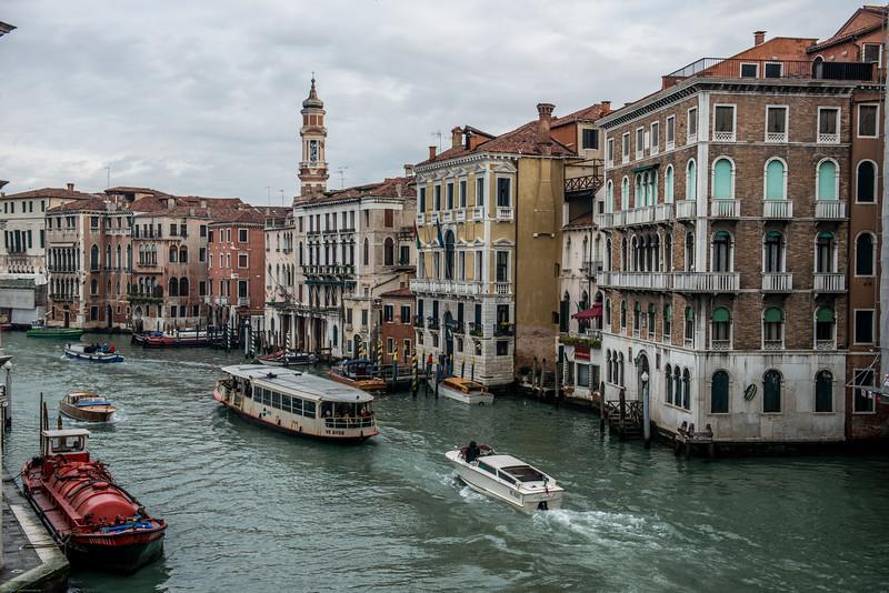 Venezia (37 of 373).jpg