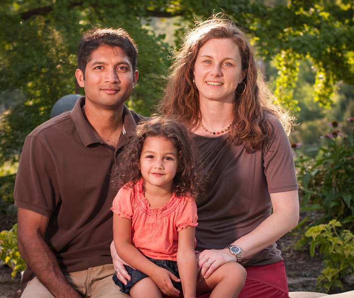 20120616-Patel Family-6350.jpg