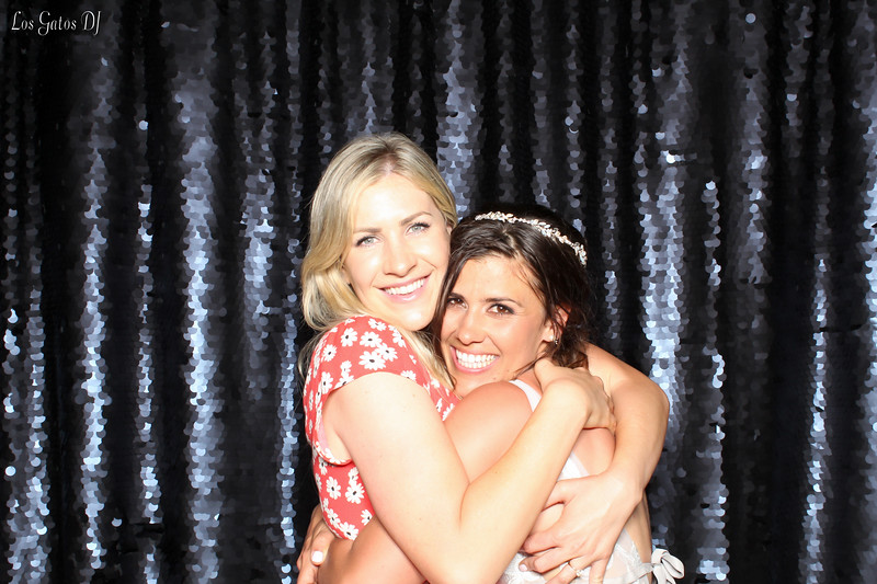 LOS GATOS DJ & PHOTO BOOTH - Jessica & Chase - Wedding Photos - Individual Photos  (300 of 324).jpg