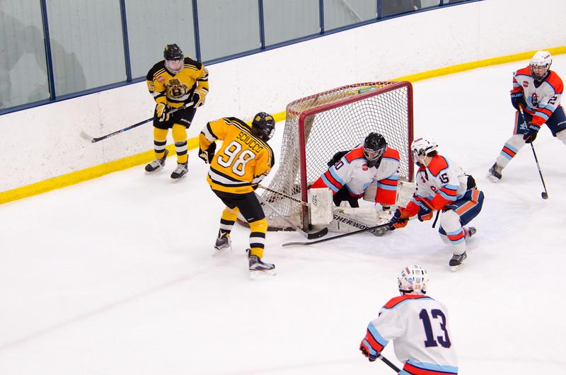 160214 Jr. Bruins Hockey (238 of 270).jpg