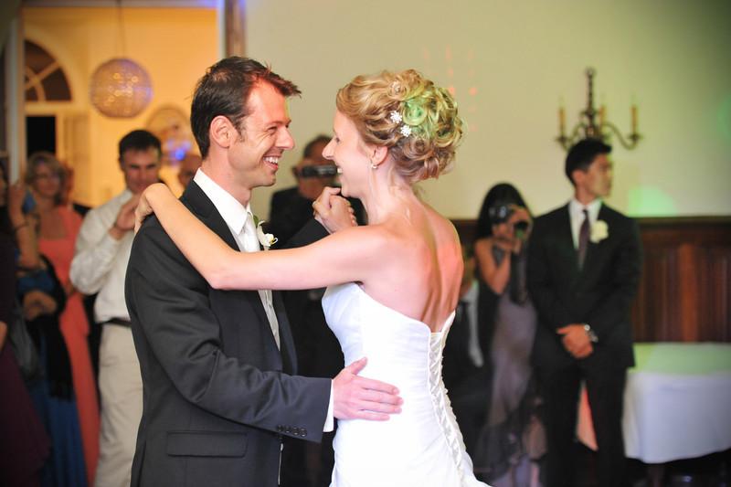 Helen and Frederick Wedding - 529.jpg