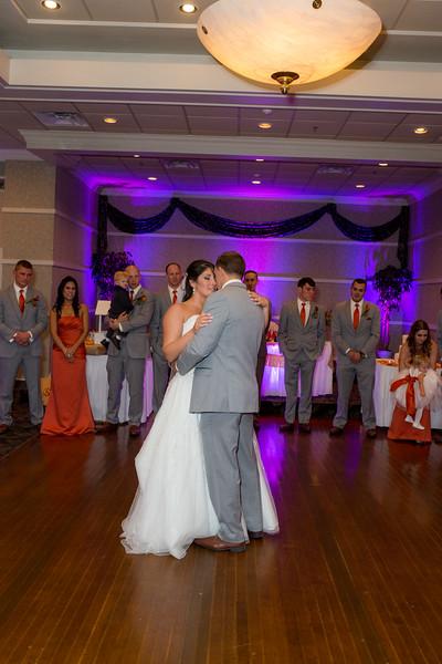 20151017_Mary&Nick_wedding-0692.jpg