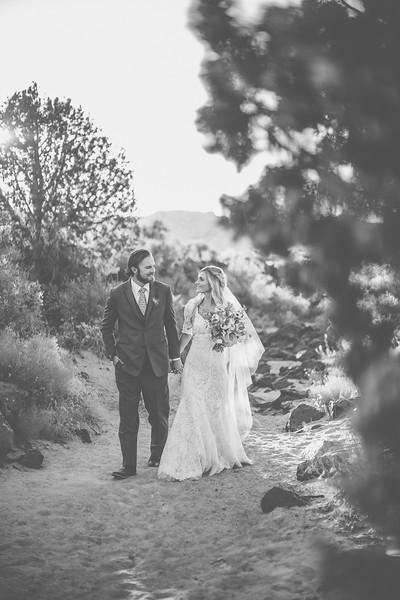 A+S Bridals-158.jpg