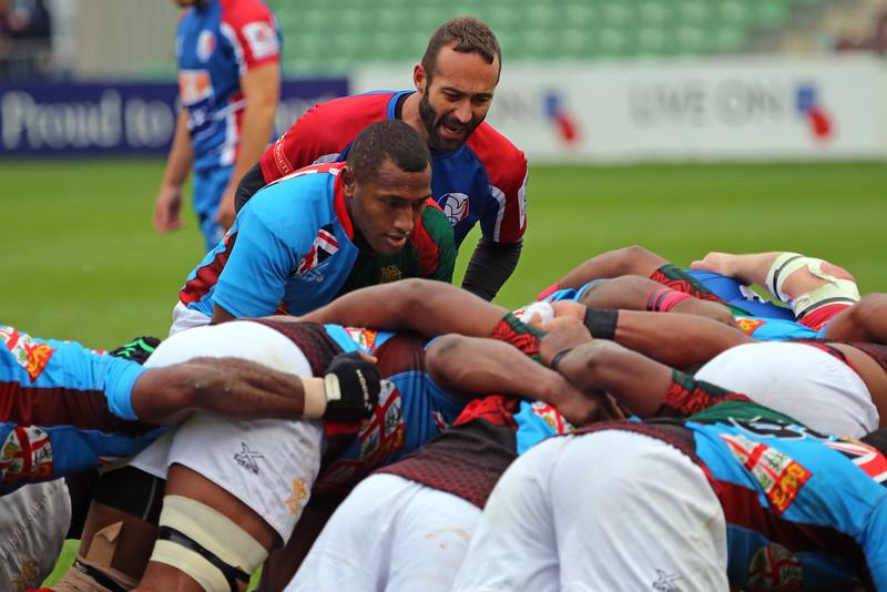 Fiji vs France J2350202.jpg