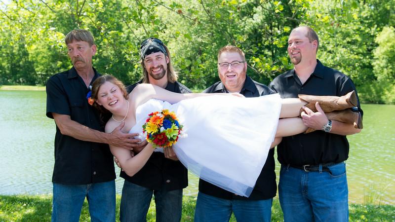 weddingparty-2-3.jpg