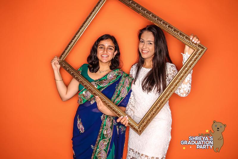 Shreya's Graduation Party - 074.jpg