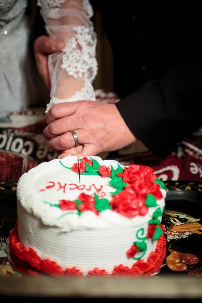 Krocke Wedding-186.jpg