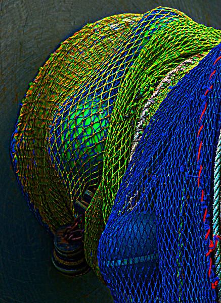 Abstract-F-20080417A-16A-Fishing Net.jpg