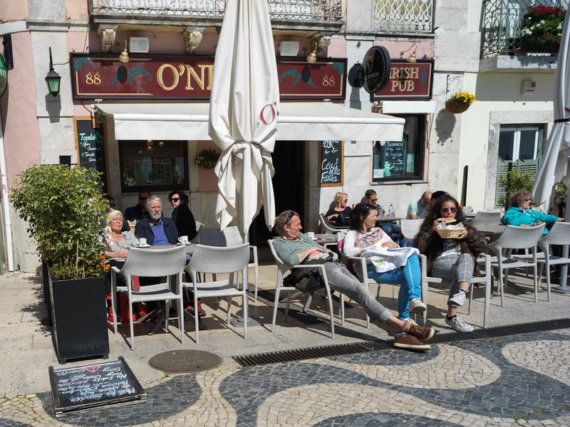 Portugal Spain Mar 18-2358.jpg
