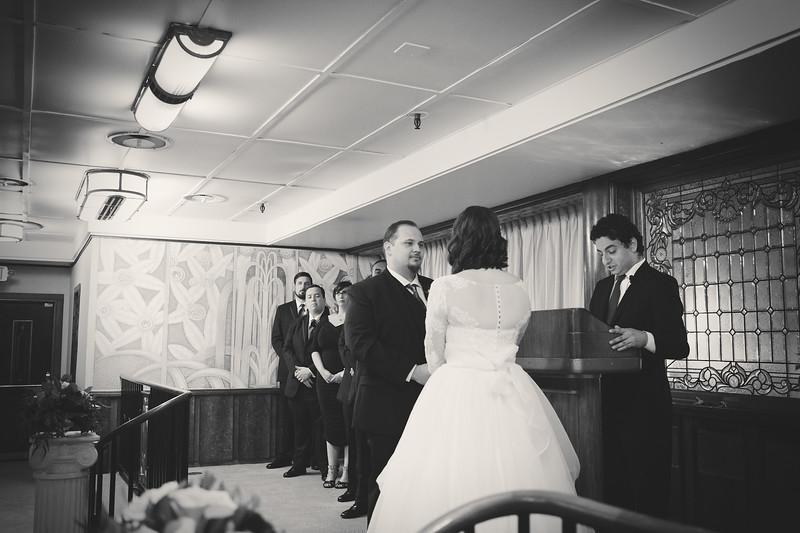 Ceremony Jamie and Justin  (135 of 183).jpg