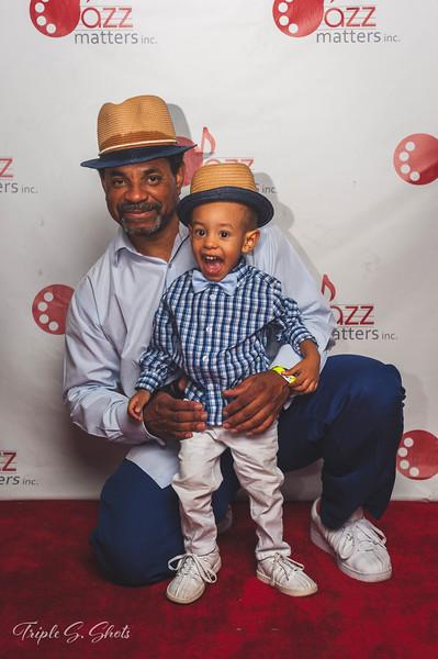 Jazz Matters Harlem Renaissance 2019-555.jpg