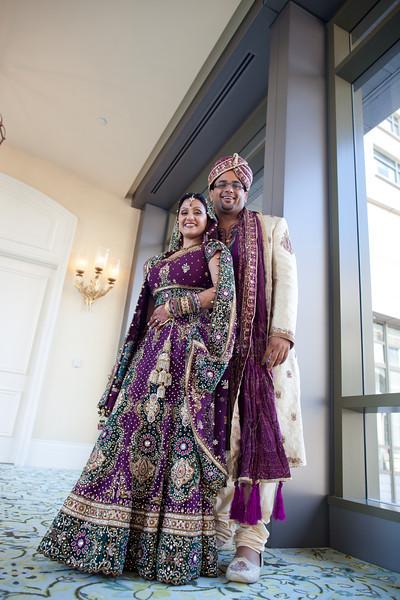 Shikha_Gaurav_Wedding-878.jpg