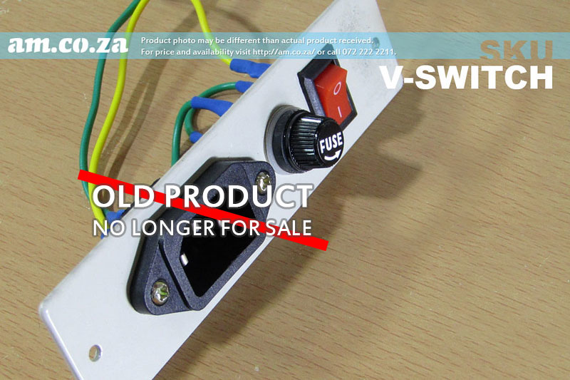 Side-showed-plugs-view-L.jpg
