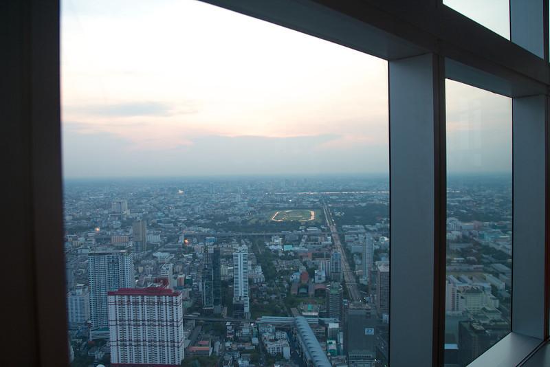 Roewe_Thailand 167.jpg