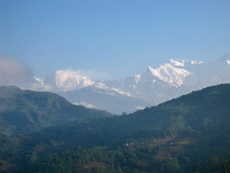 trekking-nepal-36.jpg
