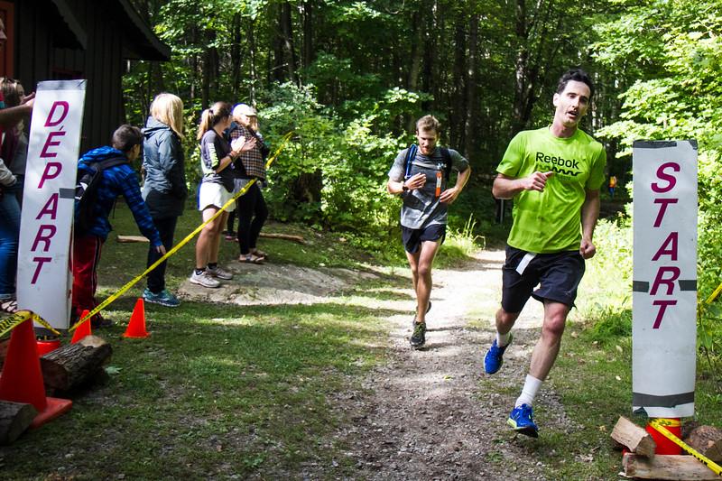 10k:13m race - 254.jpg