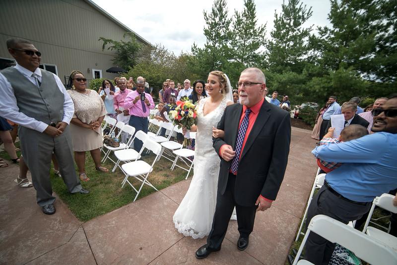 Laura & AJ Wedding (0724).jpg