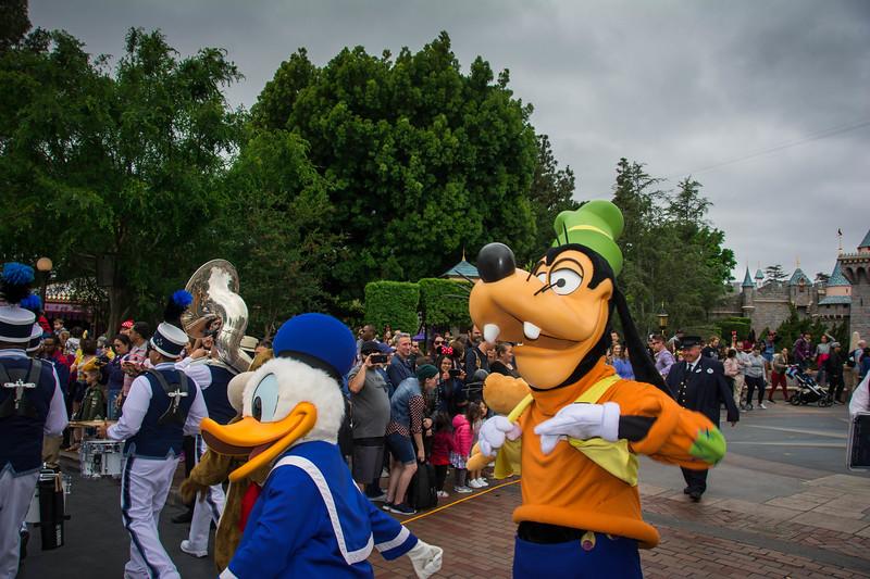 Disneyland-84.jpg