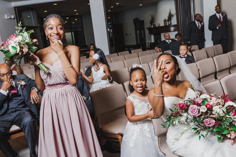 Briana-Gene-Wedding-Franchescos-Rockford-Illinois-November-2-2019-276.jpg
