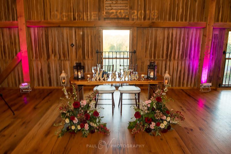 Ironstone Ranch Wedding 453.jpg
