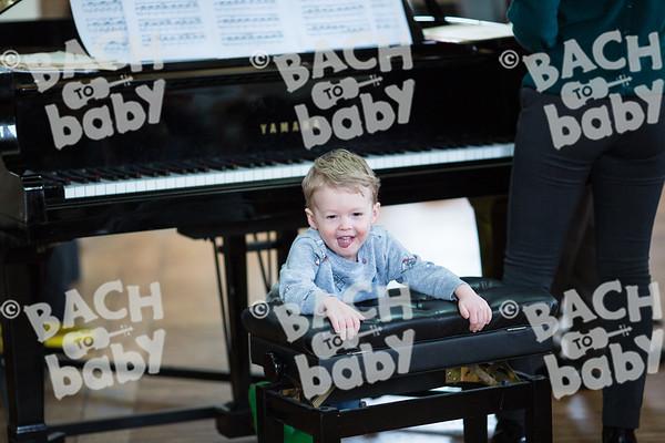 Bach to Baby 2018_HelenCooper_Notting Hill-2018-03-13-7.jpg