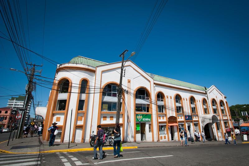 Valdivia 201201 (53).jpg