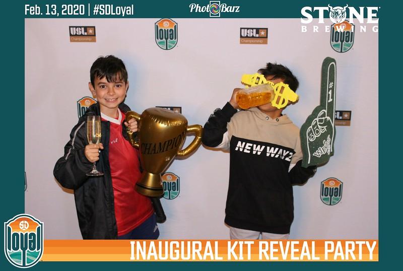 SD Loyal Reveal Party (12).jpg