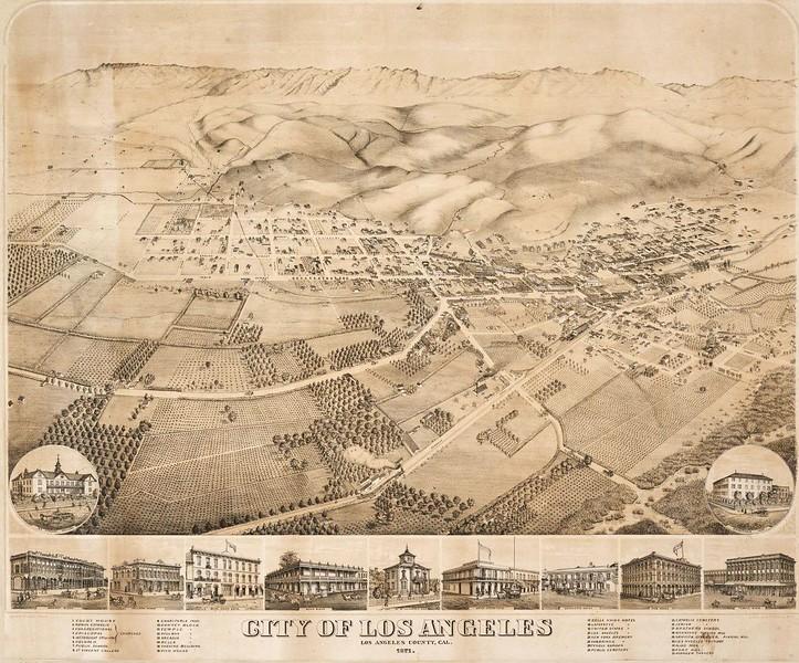 1871-MapOfLACounty.jpg