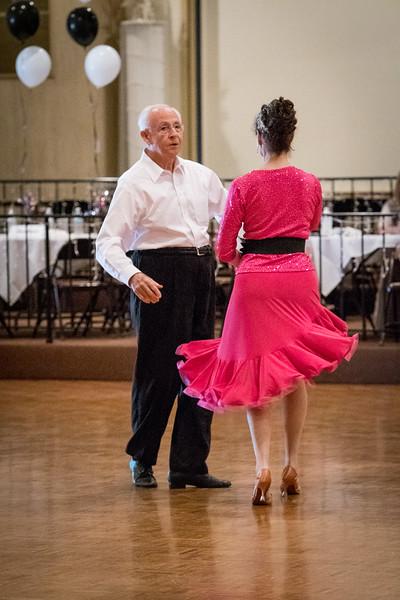 RVA_dance_challenge_JOP-13845.JPG