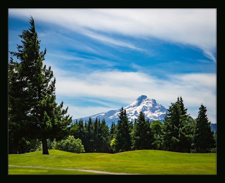 Mount_Hood_664A6314.jpg