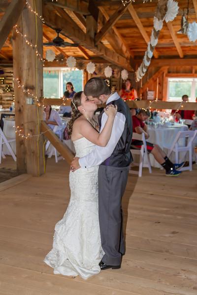 Tasha and Brandon Wedding-282.jpg