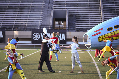 BOA DFW Prelims & Finals, Oct 5, 2019