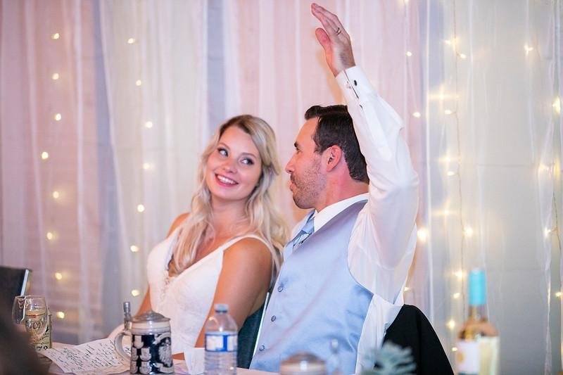 salmon-arm-wedding-photographer-highres-4246.jpg